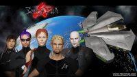 Sons of Earth HDTV Wallpaper