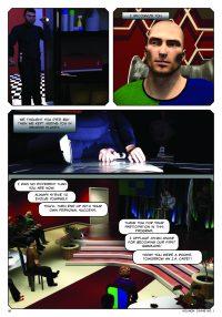Solinox I1 Previz Page 18