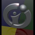 Vymachi CCG card back