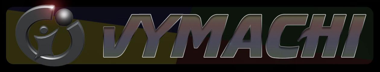 Vymachi CCG